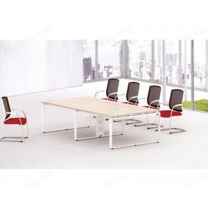 会议桌 商业办公桌 会议桌 洽谈桌