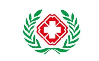 卫生医疗的部分客户名录