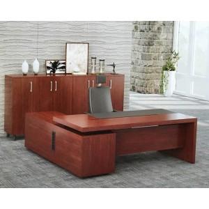 老板桌 办公桌 大班台老板台