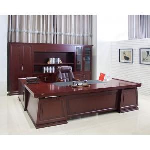 老板桌 办公桌 大班台 老板台