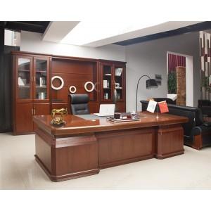办公桌 老板桌  主管台 大班台
