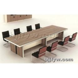 办公室会议桌 商务会谈桌