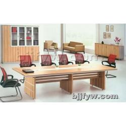 会议室长桌 职员会议桌
