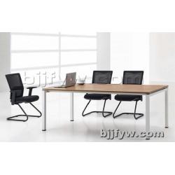 时尚条形桌 职员会议长桌