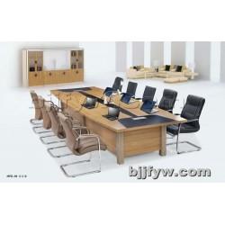 大型会议桌 商务长条桌