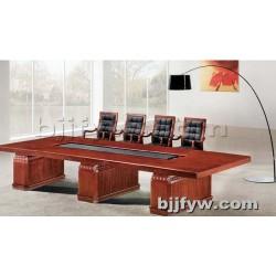 时尚会议桌 领导商务桌