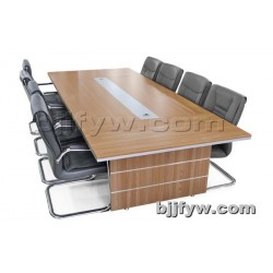培训会议桌 办公室开会桌