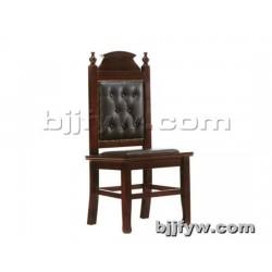 法庭法官椅 书记员椅