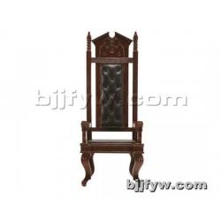 现代法官椅 审判员椅