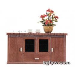 储物茶水柜 办公酒水柜