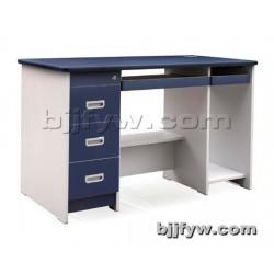 木制办公桌 职员电脑桌