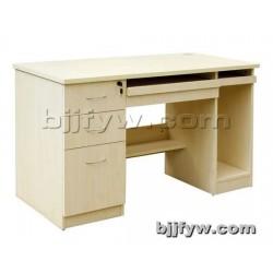 办公室职员桌 木制办公桌