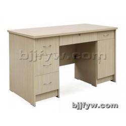 时尚办公桌 木制电脑桌