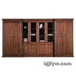 油漆文件柜 组合办公柜