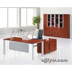 时尚班台 老板办公桌