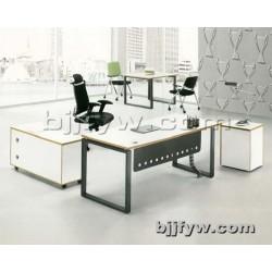 单人办公桌 老板桌 主管台