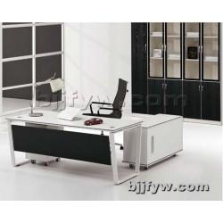 老板桌 板式班台 主管桌