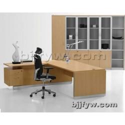 北京老板办公桌 主管桌