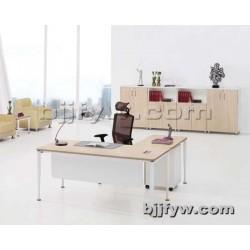 现代办公桌 老板桌 主管台