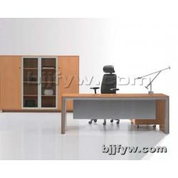板式办公桌 主管桌 经理台
