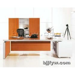 经理台 老板桌 总裁办公桌