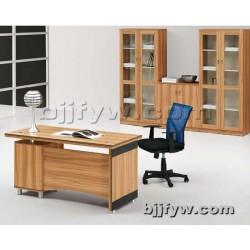 板式班台 老板办公桌 主管桌