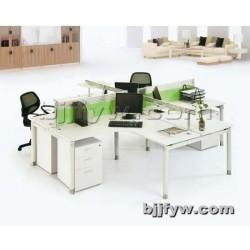北京办公屏风 职员桌 电脑桌