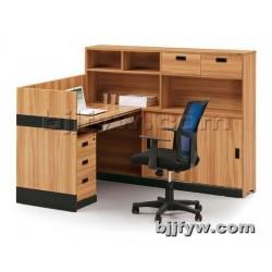 板式经理台 组合桌 老板桌