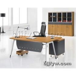 时尚板式办公桌 老板 主管桌