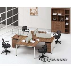 屏风桌 职员桌 组合桌