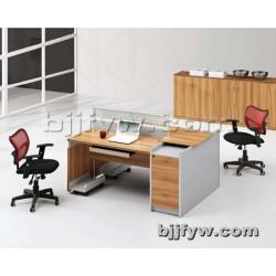 屏风工作位 多规格组合桌
