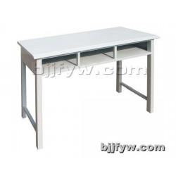 阅览桌 培训桌 长条桌 学习桌