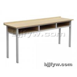 北京阅览桌 培训桌 长条桌