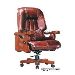 可躺老板办公椅 升降转椅