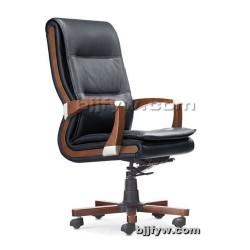 实木转椅 老板椅 班椅