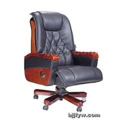 北京老板椅 真皮座椅
