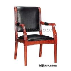 真皮办公椅 老板椅 会议椅