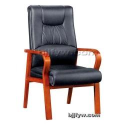 现代会客接待椅 办公椅子