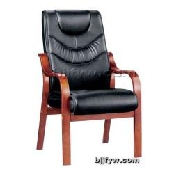 北京真皮会议椅 接待椅