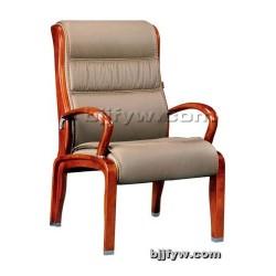 北京会议椅 办公椅 电脑椅