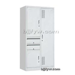 卫生柜 多用柜 文件柜 资料柜