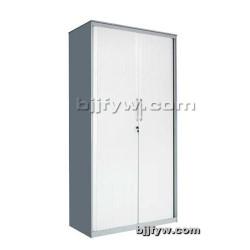 北京卷门柜 文件柜 套色柜