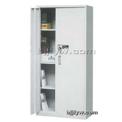 北京保密柜 电子锁密码柜 资料柜