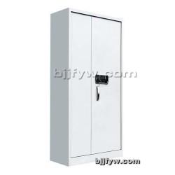 电子锁密码柜 保密文件柜 资料柜