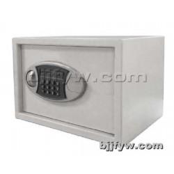 小型保险柜 家用保险柜 可入墙