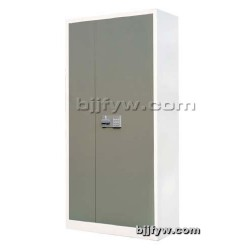 密码文件柜 保密资料柜 电子锁密码柜