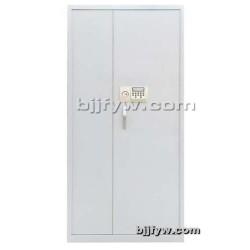 北京密码柜 电子锁密码柜 保密资料柜