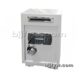 家用密码柜 防盗保险柜 钢制保险箱