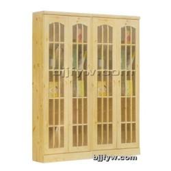 实木柜 展示柜 资料柜 文件柜