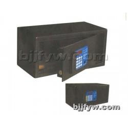 北京保险柜 小型保险柜 防盗家用柜